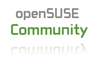 openSUSE-Community Org - Multimedia Codecs including MP3